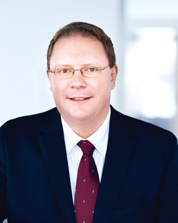 Karsten Liebchen